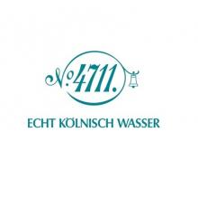 Echt Kölnisch Wasser 4711