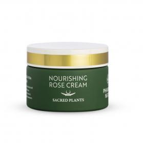 Pharmos Nourishing Rose Cream