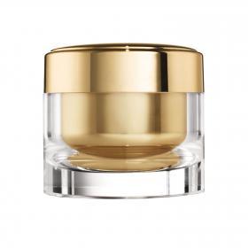 Ceramide Lift & Firm Night Cream