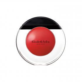 Sheer Kiss Lip Oil Rejuvenating Red