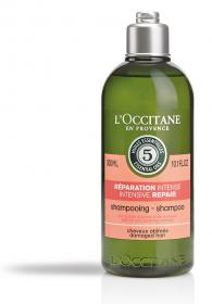 Intensiv-Repair Shampoo