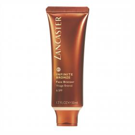 Infinite Bronze Face Bronzer SPF6