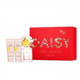 Daisy Eau so Fresh Set