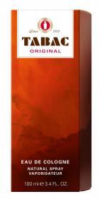 Tabac Original EDC NS 100ml