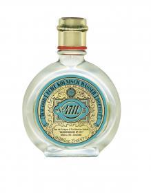 4711 Echt Kölnisch Wasser Eau de Cologne Uhrenflasche
