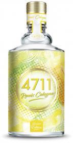 4711 Remix Cologne Limited Edition Eau de Cologne