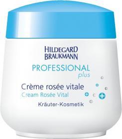 Creme Rose Vitale