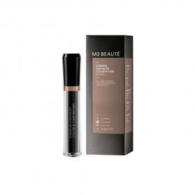 Eyebrow Enhancer Color & Care Brown
