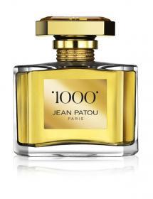 '1000' EdT 50 ml
