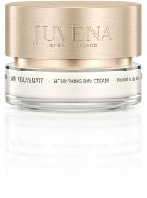 SKIN REJUVENATE Nourishing Day Cream